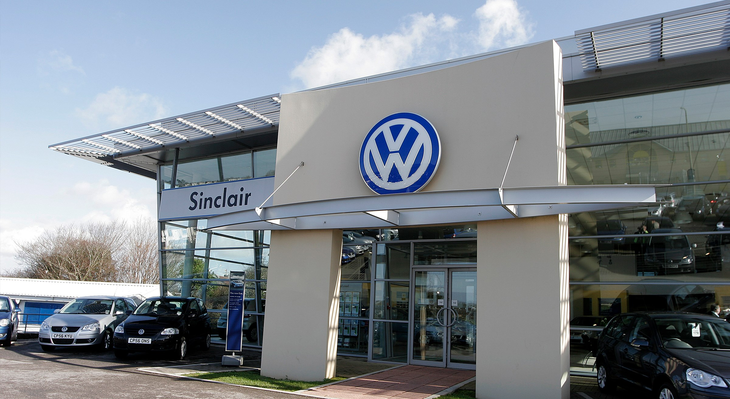 original finance md golf exterior image offers volkswagen htm stockton vw dealership prices lease in ca new of