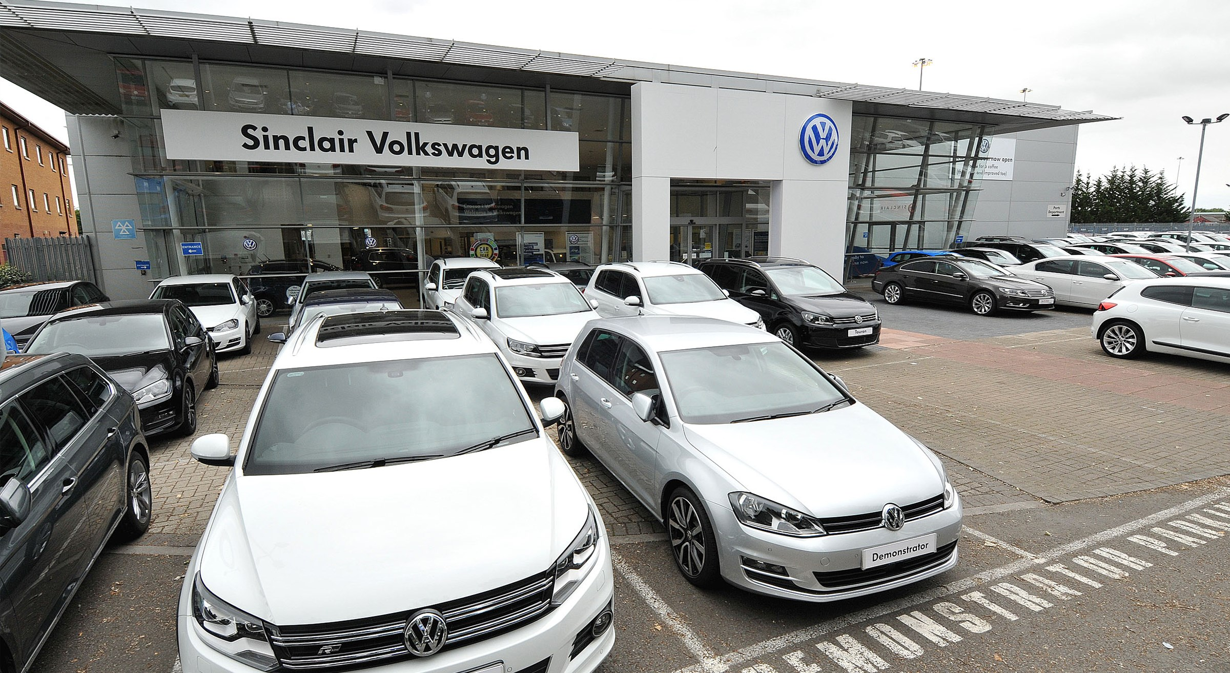 a new ourisman volkswagen dealership dealer of and rockville is md used beatoffer car